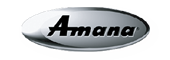 Amana Range Repair In Caledonia, WI 53108