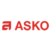 Asko Dryer Repair In Caledonia, WI 53108