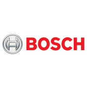 Bosch Washer Repair In Benet Lake, WI 53102