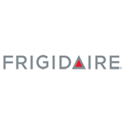 Frigidaire Dryer Repair In Benet Lake, WI 53102