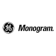 GE Monogram Range Repair In Caledonia, WI 53108