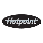 HotPoint Range Repair In Union Grove