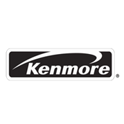 Kenmore Ice Machine Repair In Caledonia, WI 53108