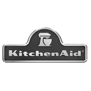 KitchenAid Freezer Repair In Bristol, WI 53104