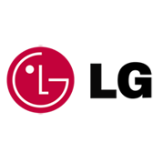 LG Range Repair In Caledonia, WI 53108