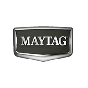 Maytag Dishwasher Repair In Benet Lake, WI 53102