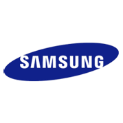 Samsung Range Repair In Benet Lake, WI 53102