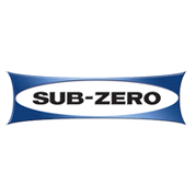 Sub Zero Freezer Repair In Bristol, WI 53104