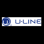 U-line Freezer Repair In Bristol, WI 53104